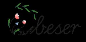 Logo Blumen Obeser